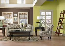 home decoration idea zesty home