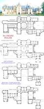 home floor plan design showy haunted house plans and designs