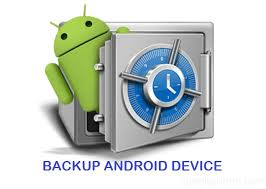 android backup how to backup xiaomi mi redmi phones data android apps media