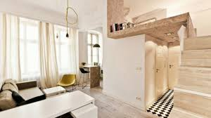 micro home design super tiny apartment of 18 square meters micro apartment design ideas 2018 best small studio tiny