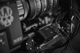 tools for digital cinema rtmotion