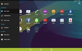 color themes for android color theme android apps on play