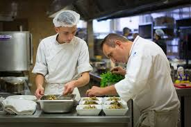 apprentissage en cuisine offres de contrats d apprentissage cfa don bosco bailleul home