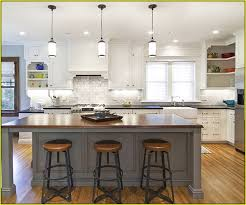 hanging pendant lights kitchen island 55 beautiful hanging pendant lights for your kitchen island in