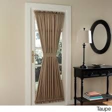 home interior decoration photos decorations door curtains for home interior