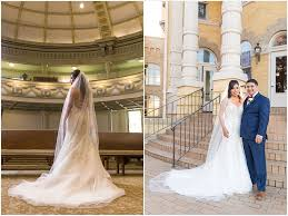 wedding dresses waco tx the jason melaina photography