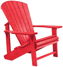 amazon com generations adirondack chair garden u0026 outdoor