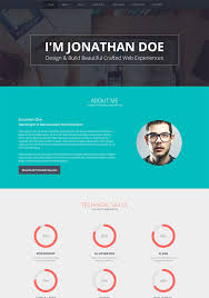 Website Resume Examples Popular Thesis Proposal Writing Services Gb Free Online Dictionary