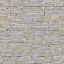 machine cut layered wall stone cladding top texture