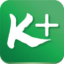 download k plus apk on pc download android apk games u0026 apps on pc