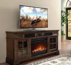 Fireplace Electric Heater Fireplace Electric Stand Combo Fireplaces White Tv Costco Uk