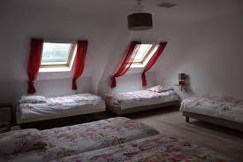 chambre d hotes lourdes chambres d hôtes mère elvira chambres d hôtes lourdes
