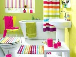 toddler bathroom ideas bathroom ideas all photos bathroom ideas bathroom decor