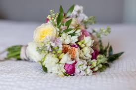 Wedding Flowers For Guests Capitol Romance Practical U0026 Local Dc Area Weddings Washington