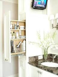 shelving ideas for small bathrooms small bathroom storage ideas cheap small bathroom storage ideas