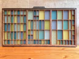 build a printers tray google search mineral museum pinterest