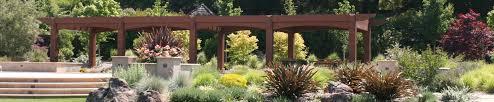 landscape architect salary how to choose landscaping idolza