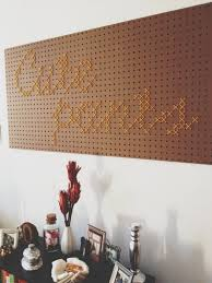 Shape In Interior Design Cross Stitch Pattern In Interior Design Home Interior Design