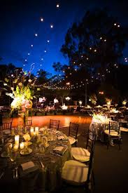 wedding venues in los angeles ca the santa los angeles wedding location and