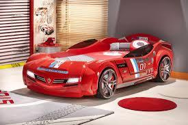 Cars Bunk Beds Vehicle Beds Mygreenatl Bunk Beds