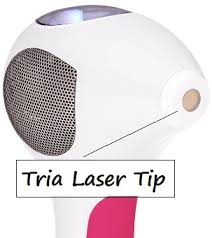 tria laser black friday tria laser hair removal side effects hair removal systems u0026 dangers