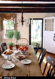 Home Interior Design Styles Best 25 New England Farmhouse Ideas That You Will Like On