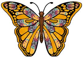 caterpillar 20clip 20art caterpillar 129 chrysalis clipart