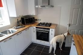 specialist kitchen designer fmkd