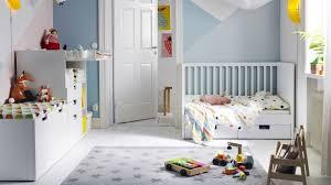 exemple chambre bébé de la chambre bébé à la chambre enfant nos idées pour l aménager