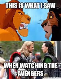 Lion King Shadowy Place Meme Generator - fresh 30 lion king shadowy place meme generator wallpaper site