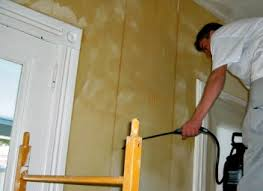 quad cities wallpaper removal