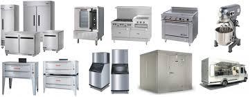 commercial kitchen appliance repair kitchen kitchen equipment service kitchen equipment service