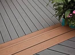trex enhance composite decks and decking materials trex