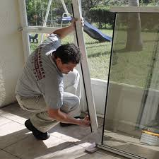 how to remove a sliding glass door how to fix sliding glass door saudireiki