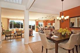 pictures of new homes interior la tierra at miramonte reno new homes with lots of advantages