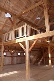 best 25 loft flooring ideas on pinterest industrial house