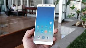 Redmi Note 5 Pro Xiaomi Redmi Note 5 Pro Review A Big Step Up Bgr India