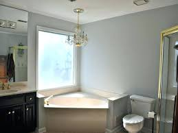 gray furniture paint gray wall color dark grey accent wall and light grey other walls