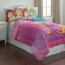 queen size bedding for girls kids u0027 comforters kmart