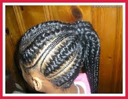 african fish style bolla hairstyle with braids black hair styles little girls braid hairstyles african american