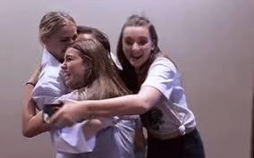dance moms season 3 episode 2 new reality dance moms season 7 episode 22 recap the end of the aldc the