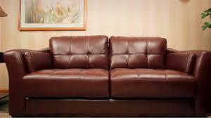 Top Grain Leather Living Room Set by Top Grain Leather Living Room Set With Florentine Piece 2017