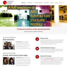 100 home graphic design programs images about teaching