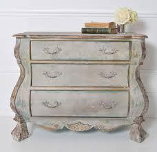 shabby chic lingerie chest shabby chic dresser home design styles