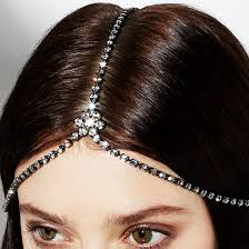 bridal accessories australia jewellery for hair wedding ideas