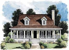 Eplans Farmhouse 35 Best House Plans Images On Pinterest Country House Plans