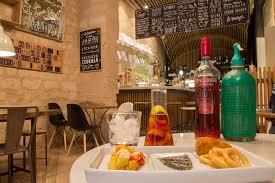 le bouchon cuisine live vermouth at le bouchon mercer hotel barcelona b
