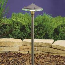 home design elements reviews can landscape lighting fixtures be design elements in your