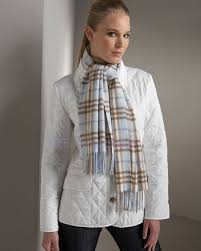 light blue burberry scarf burberry scarf my newest obsession burberry blue nova i want the