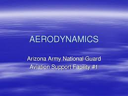 fundamentals of aerodynamics pdf books with free ebook downloads